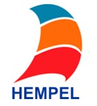 Hempel Yacht Paints